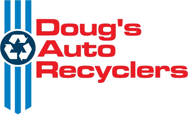 Search Auto Parts by VIN :: Doug's Auto Recyclers | Coldwater, MI