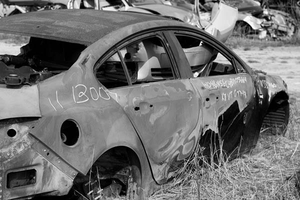 Biloxi Auto Recycling >> Top 10 Punto Medio Noticias Online Auto Salvage Yard Search